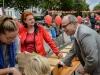 SPD-Kinderfest 2014