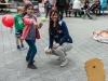 SPD-Kinderfest 2015